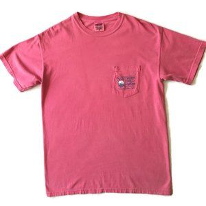 Southern Fried Cotton Tops - SOUTHERN FRIED COTTON Turtle T-Shirt